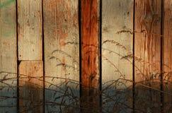 стена текстуры предпосылки каменная стоковое изображение