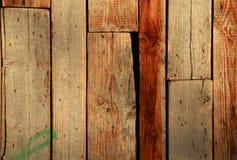 стена текстуры предпосылки каменная стоковое фото rf