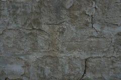 стена текстуры предпосылки старая каменная Стоковая Фотография