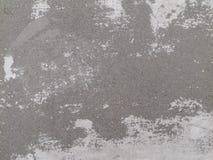стена текстуры предпосылки старая Стоковые Изображения