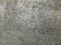 стена текстуры предпосылки старая Стоковое Изображение RF