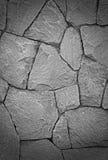 стена текстуры предпосылки каменная Стоковые Фотографии RF