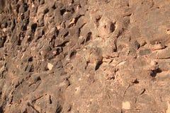 стена текстуры предпосылки каменная Стоковое Фото