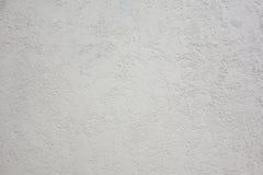 стена текстуры предпосылки конкретная серая Стоковые Фото