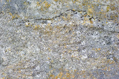 стена текстуры предпосылки старая каменная Стоковые Изображения