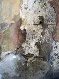 стена текстуры предпосылки старая Стоковое Фото