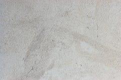 стена текстуры серого grunge большая Стоковые Изображения RF