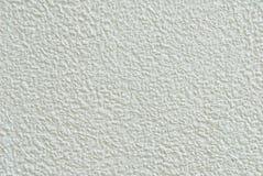 стена текстуры цемента Стоковые Фото
