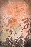 стена текстуры цемента Стоковая Фотография RF