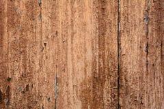 стена текстуры части дома одного фасада напольная Стоковая Фотография RF