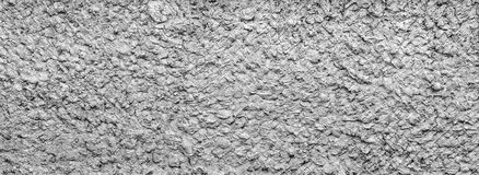 стена текстуры штукатурки конструкции предпосылки ваша Стоковые Изображения RF