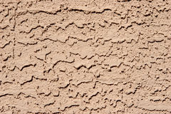 стена текстуры штукатурки Стоковые Изображения RF