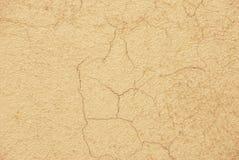 стена текстуры Стоковое фото RF