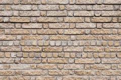 стена текстуры стоковая фотография rf