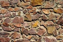 стена текстуры Стоковые Фотографии RF