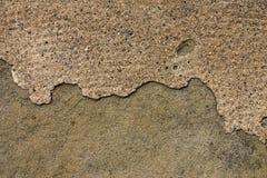 стена текстуры Стоковое Фото