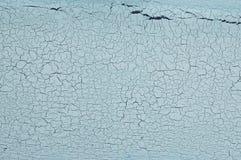 стена текстуры paith Стоковые Фотографии RF