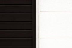 стена текстур Стоковое фото RF