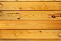Стена тимберса Стоковое Изображение