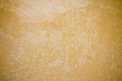 стена треснутая предпосылкой старая Стоковые Изображения RF