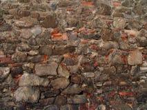 стена утеса стоковая фотография rf