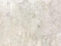 Стена цемента, предпосылка текстуры grunge Стоковая Фотография RF