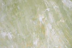 стена цемента Стоковая Фотография
