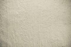 Стена части каменная Стоковая Фотография RF