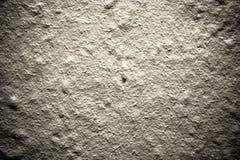Стена части каменная Стоковое Изображение RF