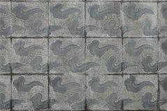 стена части стоковое изображение rf