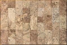 Стена шифера Предпосылка текстуры очень высокого качества стоковая фотография rf