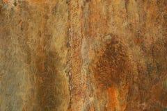 стена шифера Стоковое Изображение RF