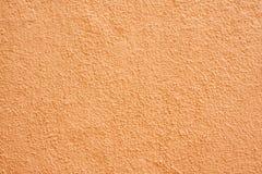 Стена штукатурки Стоковая Фотография RF