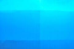 Стена льда Стоковая Фотография RF