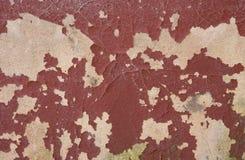 стена 02 текстур Стоковые Изображения RF