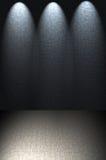 Стена Стоковая Фотография