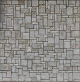 стена 5 Стоковые Изображения RF