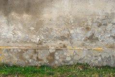Стена 5672 Стоковые Фотографии RF