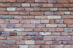 Стена Стоковые Изображения RF