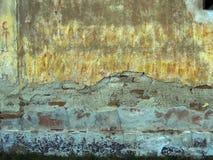 Стена 3386 Стоковая Фотография RF
