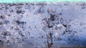 Стена 1336 Стоковая Фотография