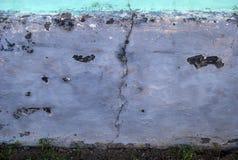 Стена 1342 Стоковые Фото