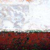 Стена 4222 Стоковая Фотография RF