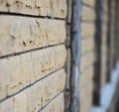 Стена Стоковые Изображения