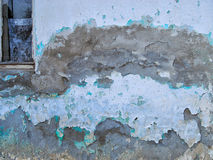 Стена 4746 Стоковое Изображение