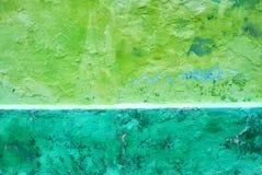 Стена 2717 Стоковое фото RF