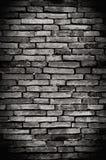 стена grunge предпосылки Стоковые Изображения