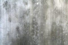 стена grunge предпосылки Стоковая Фотография RF
