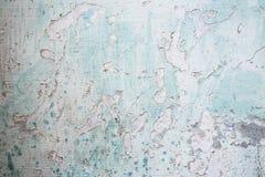 Стена Grunge, предпосылка цемента Стоковые Изображения RF