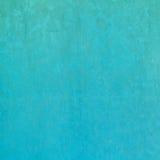 Стена Grunge старого дома текстурированная предпосылка Стоковое Фото